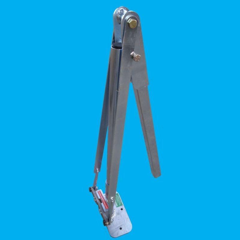stake puller